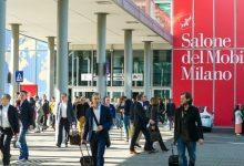 Salone del Mobile 2017 a Milano: Date e Orari