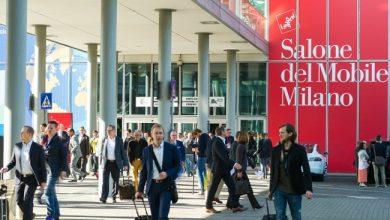 Photo of Salone del Mobile di Milano rinviato dal 16 al 21 giugno 2020