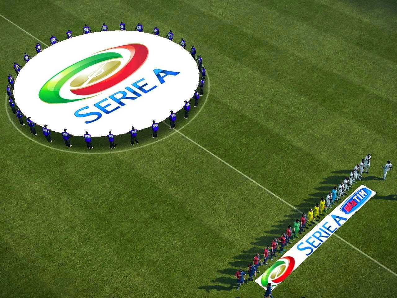 Juventus torino diretta tv streaming e ultime notizie for Diretta notizie