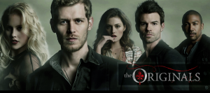 The Originals 4, Phoebe Tonkin racconta Hayley