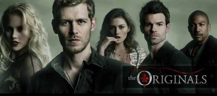 The Originals 4, Phoebe Tonkin racconta Hayley