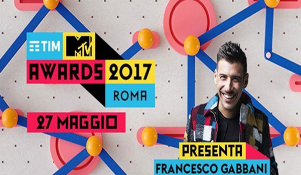 Tim-MTV Awards