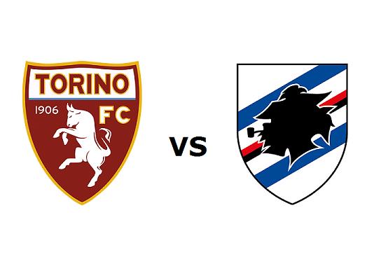 Voti Fantacalcio Ufficiali Gazzetta e Fantagazzetta: Torino-Sampdoria 1-1