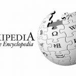 Wikipedia Turchia bloccata