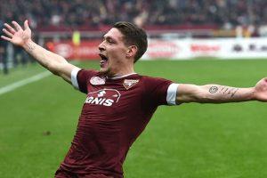 Voti Cagliari-Torino 2-3 Fantacalcio: Gazzetta e Fantagazzetta
