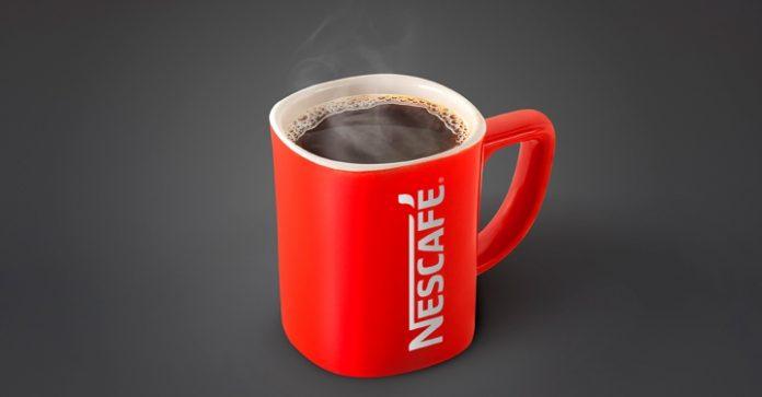 Accadde Oggi 1 Aprile: Nestlè presenta il primo Caffè Solubile