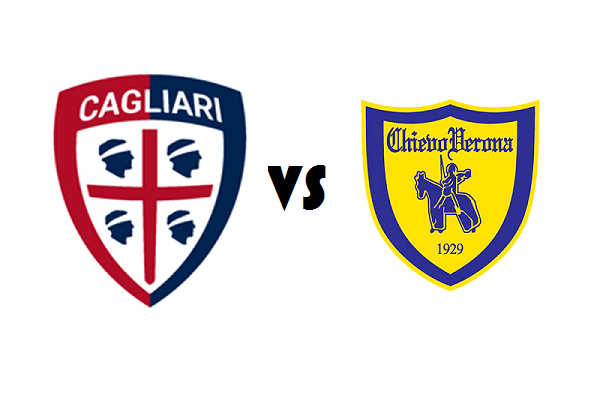 Voti Cagliari-Chievo Verona 4-0 Fantacalcio: Gazzetta e Fantagazzetta