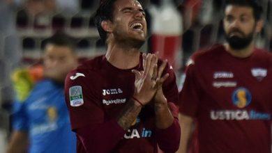 Voti Vicenza-Trapani 0-1, Fantacalcio Gazzetta dello Sport