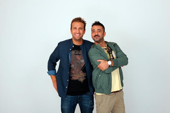 Emigratis 2, puntata finale in prima serata su Italia 1