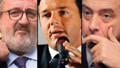 Photo of Confronto Primarie PD Stasera: Renzi, Orlando e Emiliano a Sky Tg24