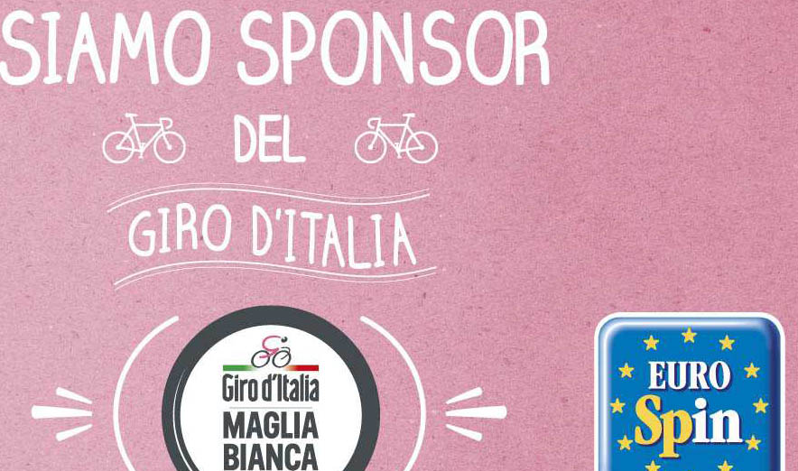 eurospin_giro_italia_2017