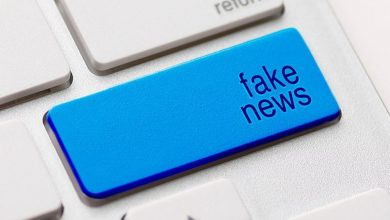 bufale-online-fake-news