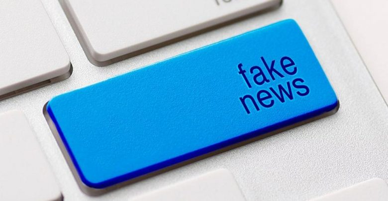 bufale-online-fake-news