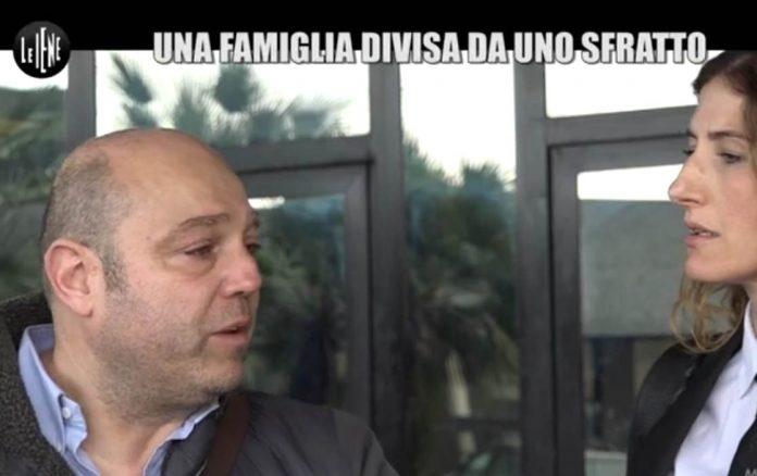 Morte Tiziana Cantone, Le Iene intervistano la madre e l'ex della ragazza