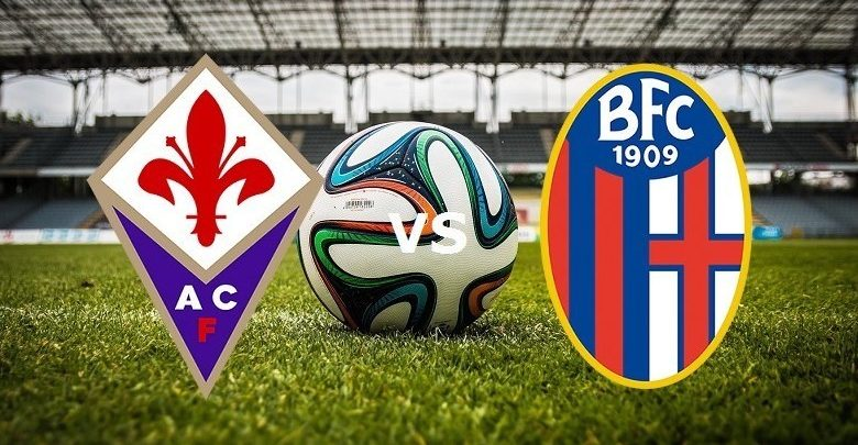 Fiorentina-Bologna 1-0 Risultato Finale