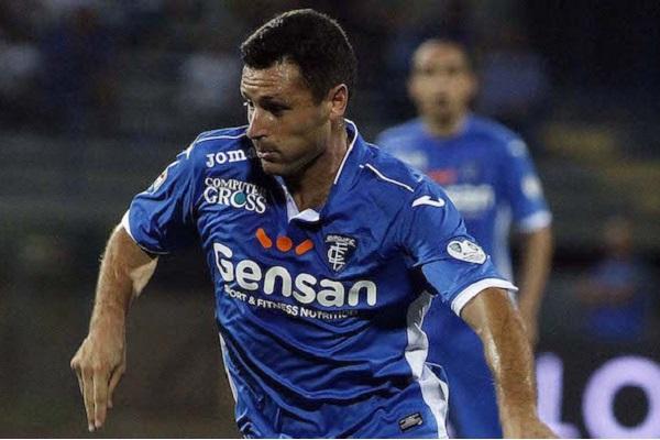 Voti Fiorentina-Empoli 1-2, Fantacalcio Gazzetta e Fantagazzetta