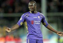 Voti Fiorentina-Inter 5-4, Fantacalcio Gazzetta e Fantagazzetta