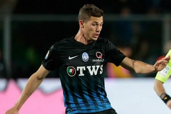 Voti Fantacalcio Atalanta-Juventus 2-2, Gazzetta e Fantagazzetta