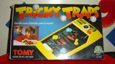 Photo of Giochi Anni '90, i migliori giocattoli (che valgono una fortuna)