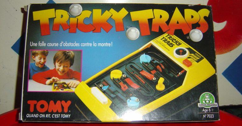 Giochi Anni '90, i migliori giocattoli (che valgono una fortuna) 1