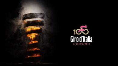 Photo of Giro d'Italia 2017, Oggi al via la Prima Tappa: Diretta Tv e Streaming