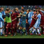 Video Gol Roma-Lazio 3-2: Highlights e Sintesi (Coppa Italia 2016-17)