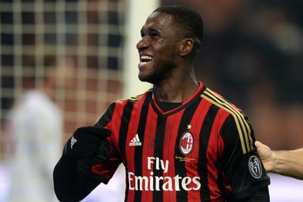 Voti Fantacalcio Inter-Milan 2-2, Gazzetta e Fantagazzetta