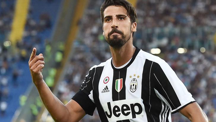 Video Gol Napoli-Juventus 1-1: Highlights, Sintesi e Tabellino