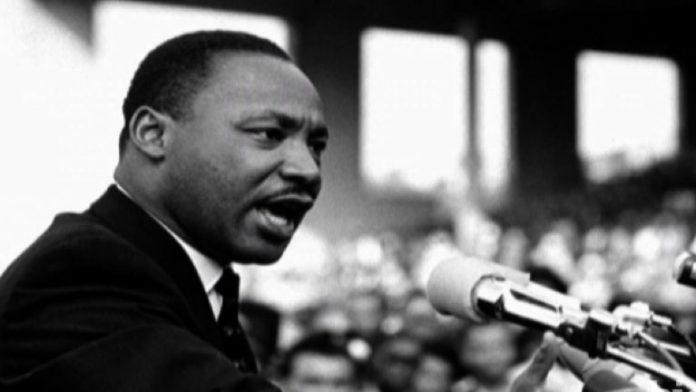 Martin Luther King ucciso 49 anni fa: era il 4 aprile 1968 2