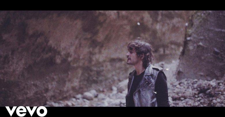 """Finley, nuovo singolo """"La fine del mondo"""": Video e Testo"""