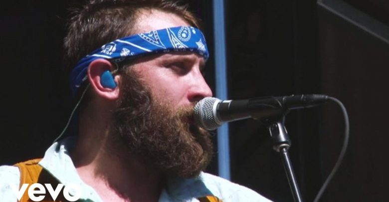 "The Strumbellas, nuovo singolo ""Young & wild"": Video e Testo 2"
