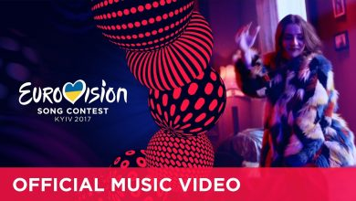 "Photo of Jana Burceska, Eurovision 2017: ""Dance Alone"" – Video e Testo"