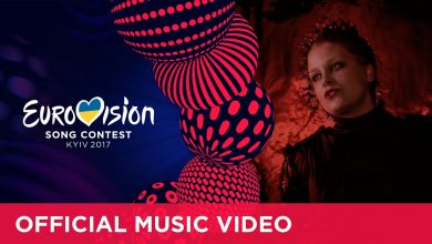 "Photo of Norma John, Eurovision 2017: ""Blackbird"" il brano – Video e Testo"