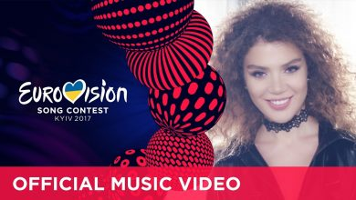"Photo of Eurovision 2017: Tamara Gachechiladze ""Keep The Faith"" – Video e Testo"