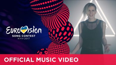 "Photo of Levina, Eurovision 2017: ""Perfect Life"" – Video e Testo"