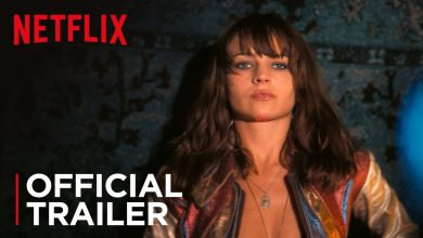 Photo of Girlboss: Trama e Trailer della Serie Tv Netflix su Sophia Amoruso
