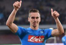 Voti Sassuolo-Napoli 2-2, Fantacalcio Gazzetta e Fantagazzetta