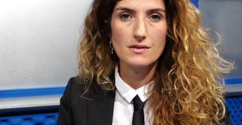 Operazioni Transessuali Sbagliate a Roma: Servizio Le Iene Nina Palmieri (5 aprile) 2