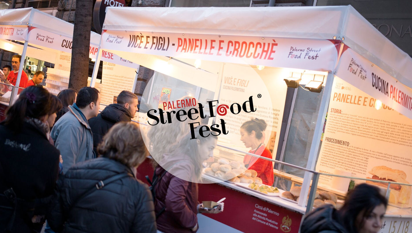 palermo-street-food-fest-2017