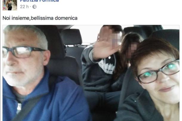 Caltagirone: omicidio Patrizia Formica, Pirronello si è costituito 2
