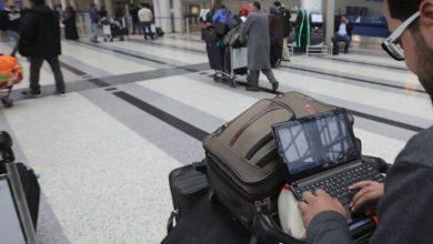 Photo of PC Bomba Isis: esplosivo nascosto in apparecchiature elettroniche