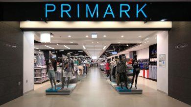 Photo of Primark apre a Firenze, nuovi posti di lavoro in Toscana