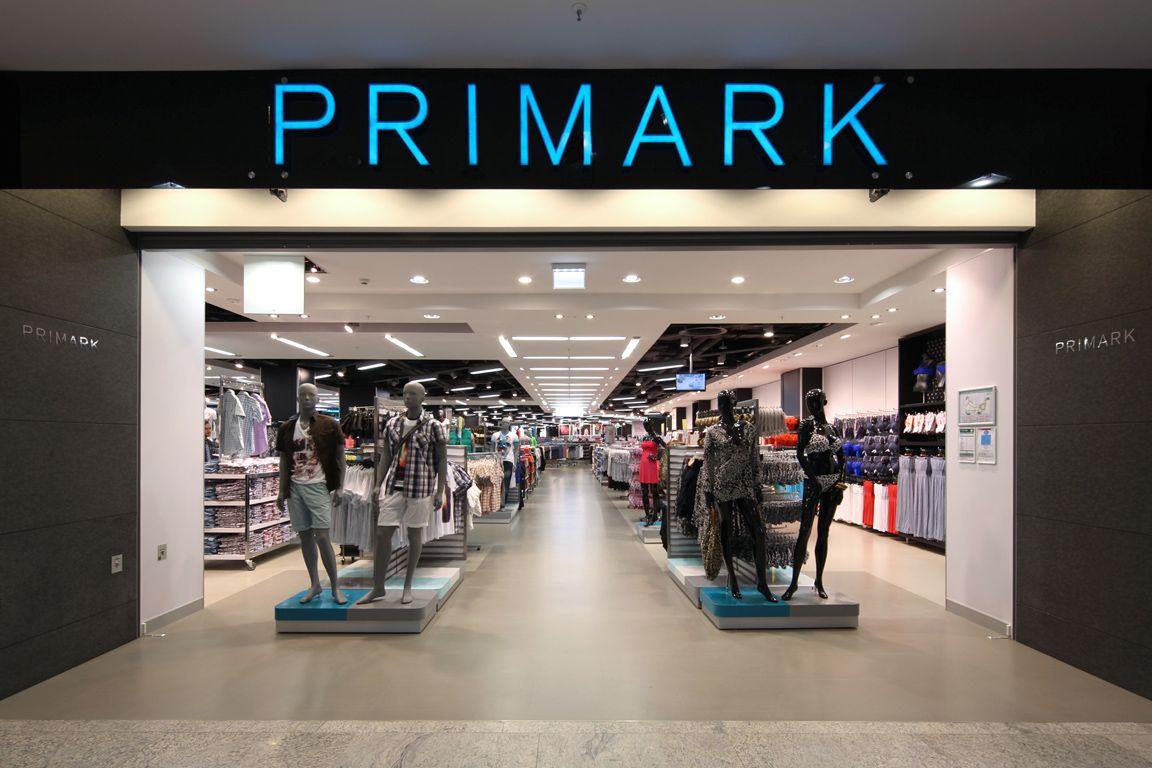 primark-firenze