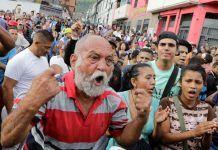 scontri-venezuela-maduro