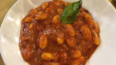 Photo of Dove mangiare il ragù a Napoli? Da Tandem, ovviamente