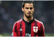 Fantacalcio, Probabili Formazioni Serie A: Aggiornamenti Live (31a Giornata)