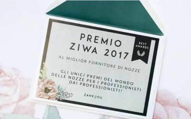 wedding planner Armando De Nigris
