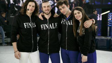 Photo of Finale Amici 2017: chi vincerà? Pronostici sul vincitore