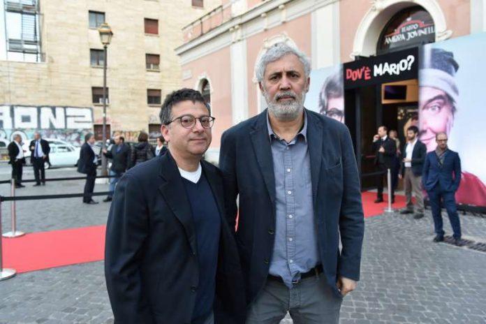 Editoria, dal 1° giugno Andrea Salerno sarà il nuovo direttore di La7