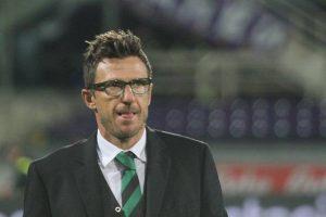 Voti Sassuolo-Fiorentina 2-2, Fantacalcio Gazzetta e Fantagazzetta